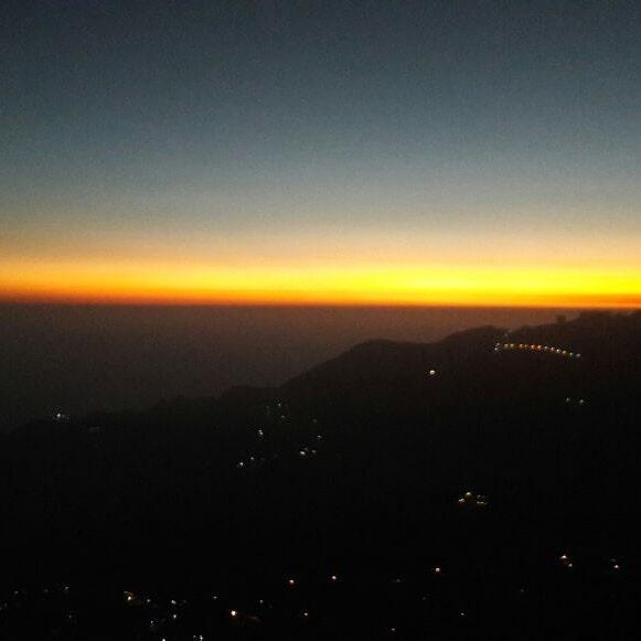 #winterline #himalayas