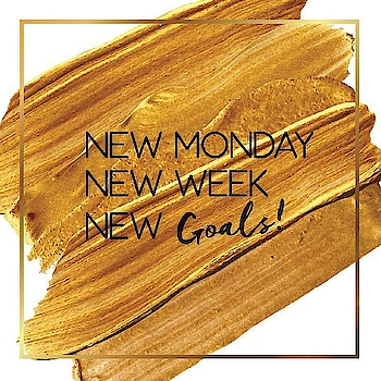 HAPPY MONDAY  New Monday New Week  New Goals 💥🍻 #motivation #quotes #mondaymotivation #likes #likesforlike #follow #follow4follow #royal #beautiful #shoot #shooting #dubai #delhi #canada #bangkok #thailand #malysia #hongkong #singapore #motivationalquotes