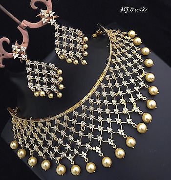 1445+ship   Direct Message us or whatsapp on 9867764381   Follow us 👉🏻on FB:  *https://www.facebook.com/Stylista-Fashionss-2137660539847810/*  #stylistafashionss #style #fashion #trend #readysuit #dressmaterial #ethnic #western #fashionjewellery  #handbags #kurti #botttomwear #onestop #shopping #saree #readymadeblouse #lookstylish #bethefashion #shopstylistafashionss #onlineshopping #bestquality #bestprice #bestbuy #swag
