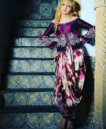 #algerianstyle #beauty of #algeria #gorgeous #model #fashion #style #stylish #love #me #cute #photooftheday #nails #hair #beauty #beautiful #instagood #pretty #swag #pink #girl #girls #eyes #design #model #dress #shoes #heels #styles #outfit #purse #jewlery #shopping #glam