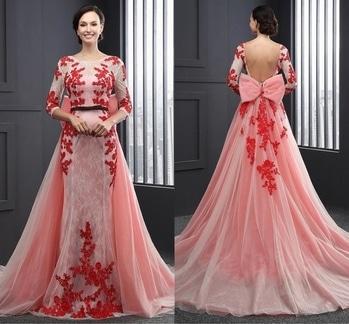 #gowndress