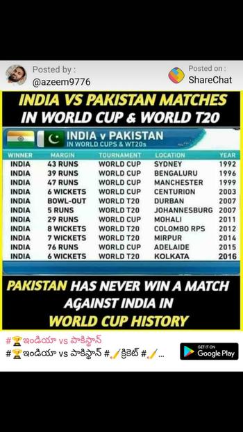 #india_vs_pakistaan #waiting