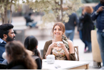 Download and share Kajal aggarwal's pic and videos,just Download  *Download Now* https://play.google.com/store/apps/details?id=com.rvapps.kajalapp #kajalaggarwal #filmistaan