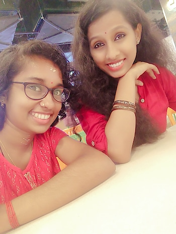 #sisterhood