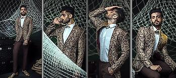 Model: bilawal zafar  Designer: sajjad ahmed qureshi Photography: Najam mehmood Makeup: Syed Hussain  #model #designerwear #pakistanimodels #bilawalzafar #sajjadahmedqureshi #mensfashion #wildestdreams #photography #najammehmood #makeup #Syedhussain #pakistanimodels #pakistanidesigners #Pakistanfashion