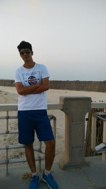 #denimlove  #beachwear