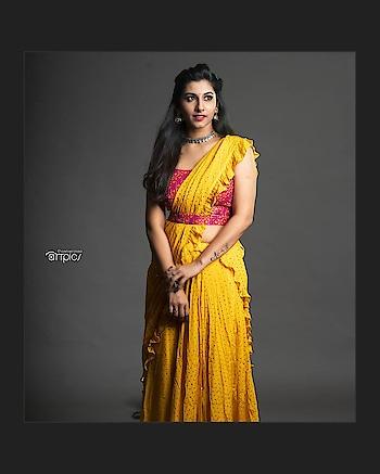 #anchor #vishnupriya