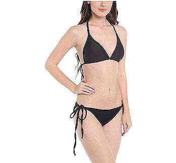 https://www.amazon.in/WAOOO-Womens-Lingerie-Sleepwear-G-String/dp/B07N2VKP4L/ref=mp_s_a_1_10?qid=1563894245&refinements=p_4%3AWAOOO&s=apparel&sr=1-10