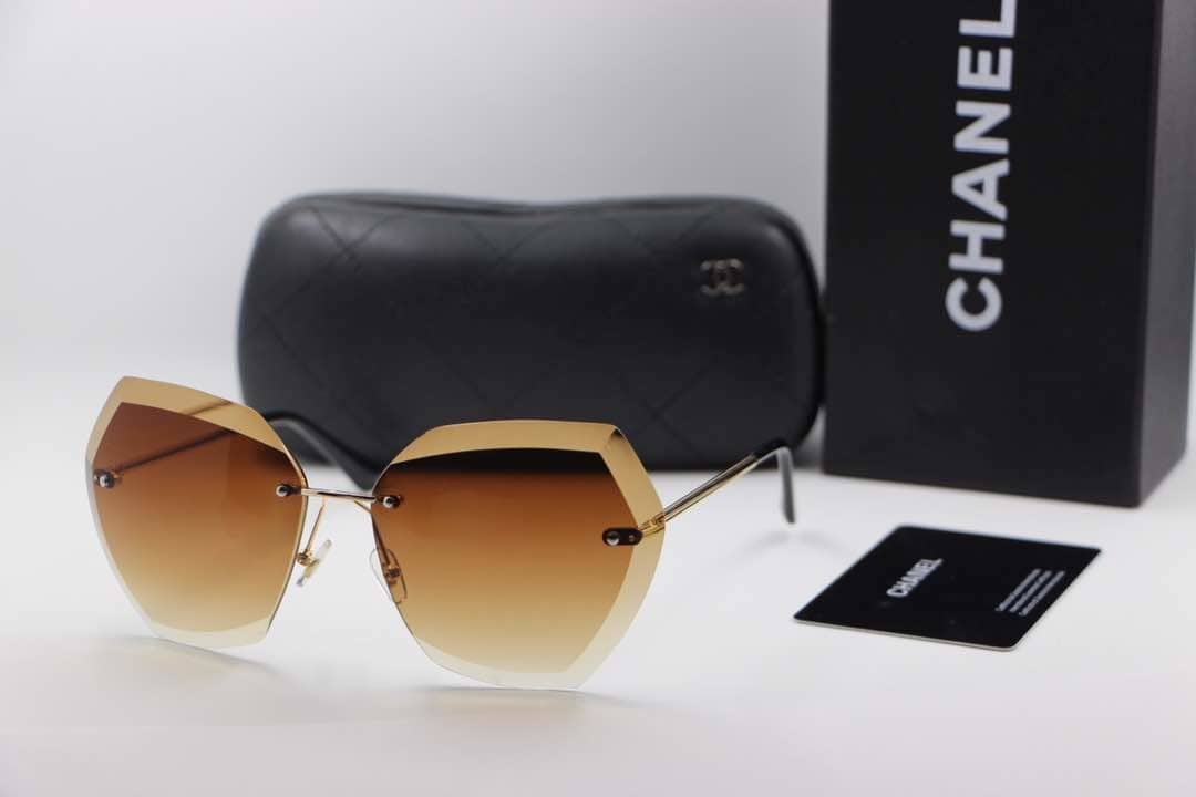 All colours in stock  Chanel   1000+shipping..... With orginal box To order, WhatsApp on 9844723058