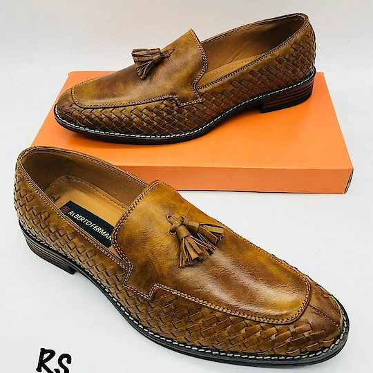 🎊 *BRANDED SHOES* 🎊 💥 *NEW DESIGN * 💥 🎊 *AWESOME QUALITY* 🎊 🎊 *ALBERTO FERMANI* 🎊 *(SIZE: UK 7-8-9-10 )* * 1020 plus shipping * 👞👞👞👞 *Except North East( Mizoram , Nagaland , Shilong , etc)*(J & K)  #shoes #instatag #shoes #platform #heelsmurah #loveheels #shoesaddict #highheels #instaheels #shoeselfie #heelsmurah #fashionshoes #highheelshoes #instagramanet #heels #shoeswag #platformmurah #platforms #fashion #shoestagram #shoeslover #highheelsmurah #iloveheels #indianwedding