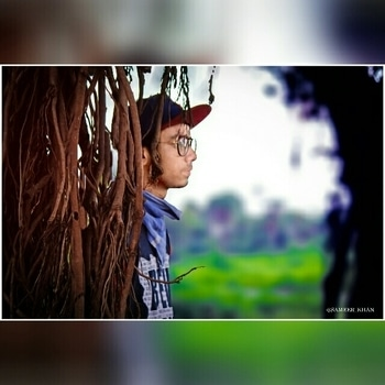 #tree #love-photography #self-love #love #personality #personalstyle #cutelook #cuteness-overloaded #bloggersofindia #bloggerlife #blogpost #bloggershoot #bloggerfashion #bloggersworld #blogoftheday #model #modelings #modelpose #modelfashion #modelwanted #modelboy #indian models #modelsearch #hotboy #newlook #follow4follow #likeforfollow