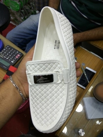loafers.. place your order 8010097844 #shoes