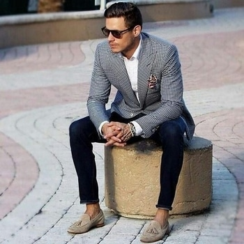 #mensfashion #menswear #mensstyle #fashion #fashionista #fashionformen #mensfashionpost #style #blog #blogger #fashionista #accessoreries #designer #luxury #lifestyle #couture #ootd #picoftheday #dress #shorts #heels #shoes #life #bloging #instablogger #adityathaokar #maleblogger #slay #redcarpet #winterstyle #womensfashion #womensstyle #fashionforwomen #blog #blogger #fashionista #accessoreries #designer #luxury #lifestyle #couture #ootd #picoftheday #dress #shorts #heels #shoes #life #bloging #instablogger #adityathaokar #maleblogger #slay #redcarpet #winterstyle #womensfashion #womensstyle #fashionforwomen #blog #blogger #fashionista #accessoreries #designer #luxury #lifestyle #couture #ootd #picoftheday #dress #shorts #heels #shoes #life  #suits