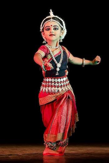#folk #dance #tranditional #makeup #ropo