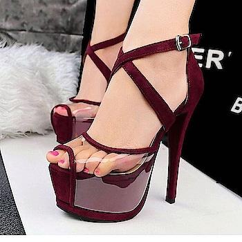 #sandals #goals