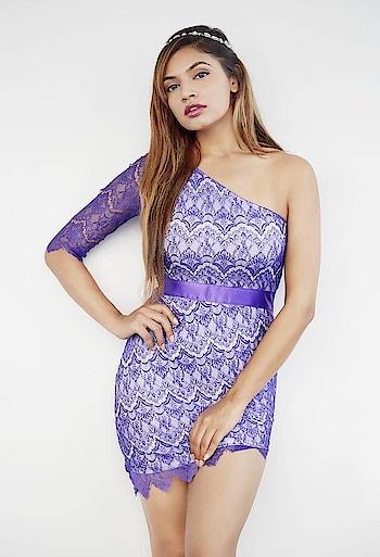 Blue One Shoulder Lace Party Dress Price Rs999/- Buy Link - https://goo.gl/QpcVbM #OffshoulderdressIndia #PArtydress #WesternDress #SexyDress #FemnmasDress #Shoponline #Koovs #Myntra #Jabong #fashiondiaries #fashiononline #OnineIndiafashion #Indiafashionweek #Shopnow #saleindia #onlinesaleindia #dressesIndia