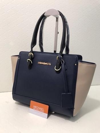 #mk #mkbags #womensonlineshopping #women-branded-shopping