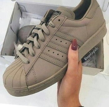 Adidas Superstar mud edition restocked .  Rs1800 All sizes available  #adidas#nike#shoes#sneakers#sports#limitededition#ice#highqaulity#basketball#kingsmen #kingship #armani #Shippingworldwide #bags #wallets #belts #shoes #fashionreview #latest #his #her #MB #LV #MK #zara #LV  #trending #nike #mensfashion #meninfashion #mensfashionreview #womenfashion #sports #casual #classy #trending #potd #ordernow #adidas #nike #Philipplein #Shippingworldwide #bags #wallets #belts #shoes #fashionreview #latest #his #her #MB #LV #MK #zara #LV  #trending