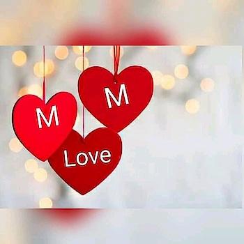 #mlove #m