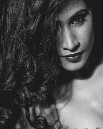 #Model #actress #lifestylephotography