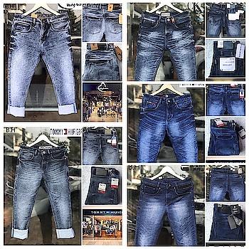 Price 850+ship  size 30 to 36 For order Whatsaap us on 9560690984  #jeans #men-branded-shopping #denim #styles #fashion #men-fashion #bearded-men #mens-wear #mens-ethnic #boyssssss #coolstuff #trendy_fashion #trendig #woow #amaze #ruffle #hub #jeanslove #blue-jeans
