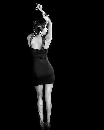 #blackbeauty #black-and-white #model