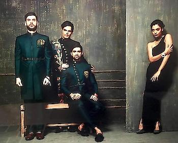 Designer shoot #shoot #highfashion #roposofashionblogger #be-fashionable #classicstyle #malemodel #blogger