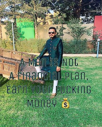 #rich #life #goals  #beard-man #life-quotes #followinsta #senor.solitario