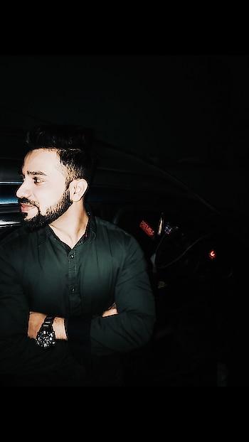 #classylook #nightphotography #part #swag #mrprincekhan786 #mrprince #mrkhan #khan #kingkhan #pathan #offical #account #mrprincekhan786