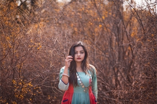 Stuff your eyes with wonder. Live as if you would drop dead in 10 seconds. See the new places. It's more Fantastic than any dream ❣️ . . #beauty #travel #fashionblogger #beautyblogger #influencer #delhiblogger #delhifashionblogger #blogger #bloggerstyle #styleblogger #luxurylife #plixxobypopxo #plixoblogger #instafashion