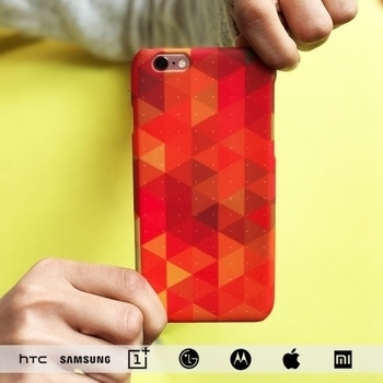 Grab this classy Pattern phone cover only at www.printoctopus.com  Phonecovers available for iPhone 5c, iPhone 5/5s/SE, iPhone 6/6s, iPhone 6 Plus/6s, iPhone 7/7s, Moto G2/G3, Samsung Note 3/4/5, Samsung Galaxy 6/7 Edge, Samsung Galaxy A5/A7/A8, Samsung Galaxy S7/S6, Moto X Force, Moto X Play, Moto X Style, HTC Desire 728G, HTC Desire 816/826/828, One Plus 1/2/3, One plus X, Xiaomi MI5, LG Nexus 5/5X, LG Nexus 6/6P     Check out our website - https://www.printoctopus.com/ Men's t-shirt - https://www.printoctopus.com/mens-tshirt Women's t-shirt - https://www.printoctopus.com/womens-tshirt  Phone covers - https://www.printoctopus.com/phone-covers-cases  Poster - https://www.printoctopus.com/posters Canvas - https://www.printoctopus.com/canvas-prints Mousepads - https://www.printoctopus.com/mousepads #phone#phonecovers#phonecases#food#foodie#dumplings#momos#momolover#yummy#mood#moody#cat#animals#cute#pets#favourite#best#funny#cool#style#stylish#fashion#sports#cricket#sportslove#cricketlove#msd#dhoni#favcricketer#cricketer#sportsman#trendy#graphic#pattern#strength#workout#trending#roposostyle#roposofashion#gifts#giftsforhim#giftsforher#designs#samsung#htc#apple#moto#xiamo#lg#iphone#stylefile