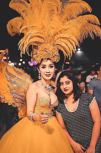 Newly Blogged 👉🏻 THE ALCAZAR CABARET SHOW, PATTAYA http://blogs.rudritachatterjee.com . . . #rudrita #ootd #lotd #wiw #indianfashionblogger #indianblogger #fashionblogger #fashionista #lifestyleblogger #indianlifestyleblogger #kolkatalifestyleblogger #bloggerstyle #lookoftheday #kolkatablogger #kolkatafashionblogger #kolkatatravelblogger #travelblogger #travelblog #globetrotter #travel #travelersnotebook #travelstagram #kolkatainfluencer #influencer #pattaya #thailand #alcazar