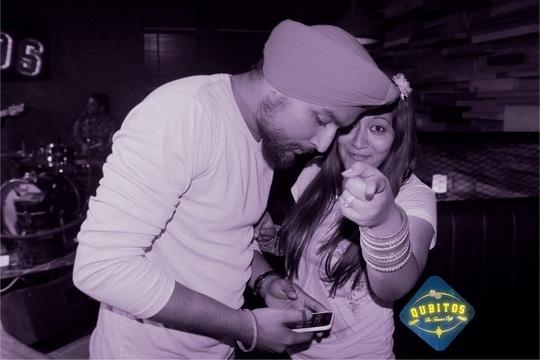Friday Night Party w/ Friends  Note: Maine Pee Nahi Hai 🍻#partyanimal #instapicoftheday #food #beverages #drinks #softdrink #budweiser #vodka #pizza #noodles #soda #water #sufinight #music #fridaynight #nightparty #turban #beard #sikh #punjabimunde #punjaban #punjabiswag #partywithfriends #classmates #shoot #family #streetstyle #bollywood #look #delhi #madeinindia #trendy #dress #fun #photography #black #ethnic #model #hellomonsoon #followme #cool #youtuber #mood #designer #myfirststory #selfie #summer #travel #firstpost #soroposo #menonroposo #casualvibes #styles #love