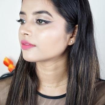 💖💁🏻 #makeup #indianmakeup #blogger #youtubecreatorindia