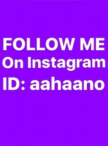 Follow me on Insta: aahaano  #soroposo#roposolove#roposotalk#roposogirl#insta#instagram