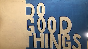 Do good things #followme #second #love #goodvibesonly #roposodaily #eveningpost #like #share