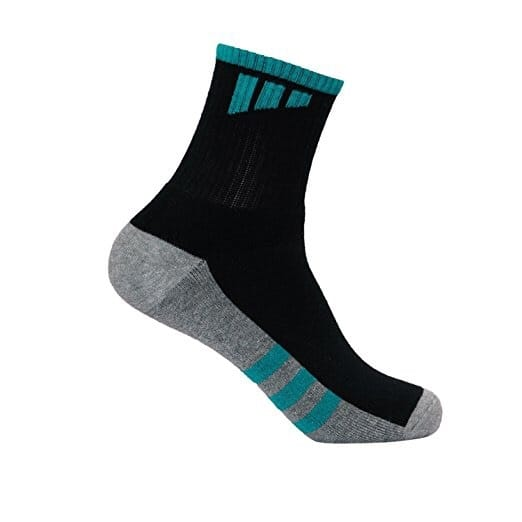 Need a fresh pair of sports socks?... click away!  Rs.351 for a pack of 3 of these >  http://tinyurl.com/zthdd8l   #SportsSocks #MensSports #LoveSports #SocksFOrMen #IWorkOut #Trainers #Kicks #Sneakers #Supersox #GymBag #MadeInIndia #QualitySocks  #sportswear