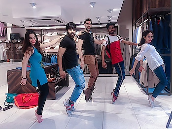 People who dance together...  stay together... meet my lifeline, my team... I can't imagine my life without there lovely people... from R to L... @ankita.dolawat .. @btdvipin .. #sandipsoparrkar..  @iamdeepaksomalkar.. #swapnapandit   . . . . .  #dancer #ballet #danceclass #dancers #danceshoes #balletdancer #dancelife #dancestudio #choreography #championship  #dancer #dancephotography #ballet #danceclass #dancers #danceshoes #wednesdaywisdom #ballroomdancing #dancelife #dancestudio #choreography #incredibleindia #danceclass #indiagram #storiesofindia  #indiaclicks  #mumbai