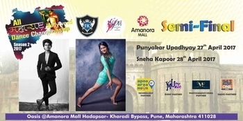 Guys I'm going to be in Pune tomorrow to judge the All Maharashtra Bollywood Dance Championship!! I'm so excited and looking forward to meeting you all there!!! Big shout out to SIPA Entertainment & BollyBrothers!!! All the best ❤️for this event, it's going to be amazing! #judge #dance #competition @ferozskhan @sipaentertainment #traveldairies #productionhouse #shootmode #trials #instamood #instalike #instagood #followme #nofilter #idol #dilhaihindustani #snehakapoor #Dance #celeb #choreographer #tvshows #workmode #onset #DancingMoves #Music #SocialMedia #Technicals #Mumbai #India #ruel #ruel&sneha #couplegoals