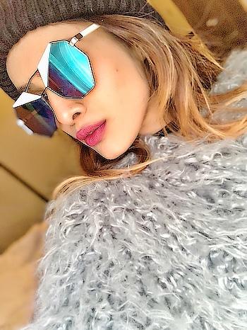 First Evening In AMSTERDAM.. Sooooo colddddddd ... 🙌🙌 (temperature-1) : #amsterdam #netherlands #cold #socold #amsterdamweekend #travelgirl #travelgoals #europetripwithnehamalik #europetrip #traveldiaries #travel #travelholic #amsterdamwithnehamalik #luxurylifestyle #luxurytravel #travelblogger #travelandleisure #furry #furcoat #wintervacation #nehamalik #model #actor #diva #blogger