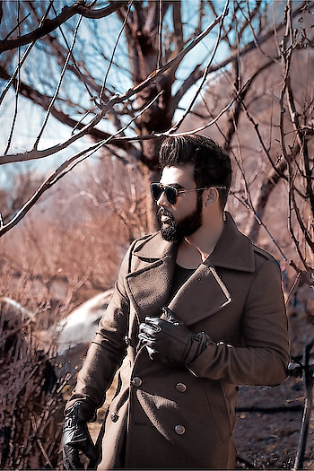 Look - 1 of WINTERLOOK BOOK, you have to wait just a bit more till i release the full look and assembly of it. Let me know your thoughts? #winterishere . . . . #winterfashion #lookbook #winterlookbook #ootd #fashionblogger #menfashion #menfashionstyle #outfitinspiration #outfitideas