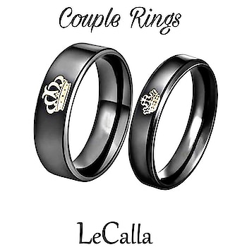 Couple Rings, buy for yourself and gift it to your partner. DM for more details.   #LeCalla #couplerings #Silver #dmfordetails #kingqueen #roposo #roposolove #instalove #instajewellery #instagood #dailywear #couplerings #uniquejewelry #photooftheday #personalizedgifts #couplegoals #mrnmrs #loveforsilver #solecalla