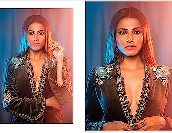 #photoshoot #styling #roposo-style #styleinspiration #stylistdiaries #stylestatement #fashion #befashiondiva #diva #makeup #photography #fashionblogger