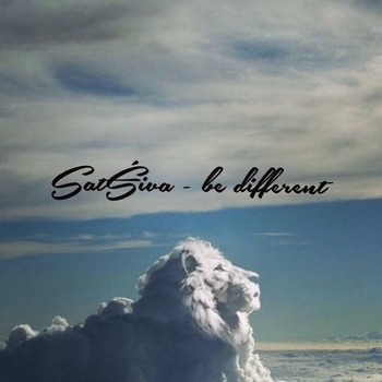 Be different.. That's our motto at SatŚiva. What makes you different makes you beautiful. Shop for accessories/jewellery at SatŚiva by simply liking our Facebook page SatŚiva (link in the bio) details available on the page and stay tuned for more... Look Beautiful, Stay Gorgeous !!! #fashionjewellery#womensjewellery#mensjewellery#womensaccessories#mensaccessories#womensfashionjewellery#mensfashionjewellery#womensfashion#mensfashion#womensstyle#mensstyle#womensfashionpost#mensfashionpost#bedifferent#satśiva
