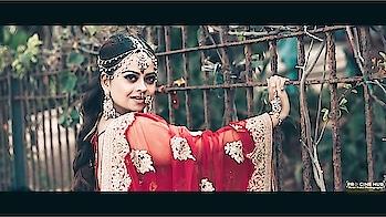 Shootlife #actress #roposolove #photoshoot