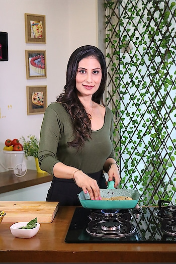 One cannot think, love, sleep well, if one hasn't dined well. Subscribe to Meghna's Food Magic. 💋💋💋 Love M. #ChefMeghna #meghnasfoodmagic #youtube #food #channel #foodies #subscribe #subscriptionbox #foods #recipe #video #recipes #hungrytv