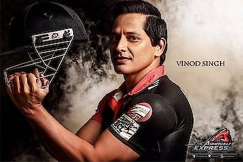 Cricket Fever ❤️❤️❤️ Loving the IPL 😘😘😘 #cricket #ipl #cricketlover #ipl2019 #ipltreatment #fun