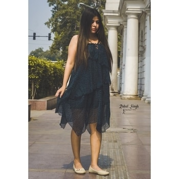 You put your arms around me and I'm home! Wearing piece from @clovia_fashions 💕Tap for deets🚩 📸@rahul_singh_photography . . . . . . . . #underfashion #cloviafashion #clovia #beachdress #DeepikaButola #Fashionspo #InternationalBlogger #delhiblogger #ootd #piecedress #styleinspiration #roposogal #roposoblogger #roposome  #beachwear