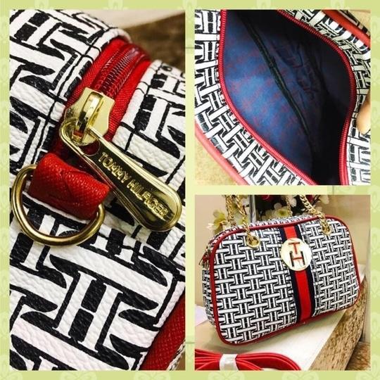# Tommy Hilfiger sling for girl's with cod #wedealsinluxurywatcheshandbagssunglassesperfumesbeltsetccashondeliveryalsoavailableformoredetailswhatsup919711083465