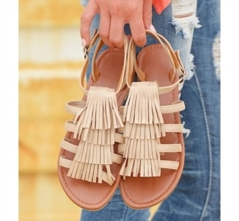 ₹ 499 only @ Tassel Flat Sandals                       Use Coupon Code - STYLE 10 and avail 10% discount on every purchases above ₹ 1000                                                                             . . . . . #tassellove #tasseltrend #sandals #footwear #women-fashion #womenfootwear #womensonlineshopping #women-branded-shopping #tasselslove #shoes #womenshoes Use Coupon Code - STYLE10 and get 10% off on orders above ₹ 1000                          discount #discountproducts #summerfashion #summervibes shoponline #shopnow #palazzo #printedpalazzo #printed #onlineshop  #palazzos Men's Tee @ ₹ 297 only                                     #mensfashionpost #menfashion #mensphysique #mens fashion #newfashion #teenfashionblogger #teenfashion #graphic-tee #teens  #tshirts Trending tags #roposoaddict #redlips #myfavoutfit #photoshoot #travel #ropo-good #followme #ootd #mood #picoftheday #bollywood #summer-style #springsummer #roposolove #fashionbloggers #dress #model #wedding #cool #ropo-love #trendy #delhi #menonroposo #myfirstpost #newdp #soroposo #roposogal #photography #loveyourself  #myfirstpost #menonroposo #soroposo #zodiacsigns #roposolook #women-fashion #voteforme #newpinch #ropo-good #selfieoftheday #roposobloggerawards #streetstyle #followme #style #ropo-love #fashionbloggers #photography #designer #saree #indianblogger #beauty #ethnic #roposogal #blogger #lifestyleblogger #desi #roposo #love #ootd #fashion#bstylish #inifdbandra #mystylecheck #selfieoftheday #simplycandid #designer #summerstyle #white #delhi #womensfashion #fun #wedding #swag #makeup #trendy #india #followme #black #roposogal #selfie #streetstyle #myfirststory #dress #throwback #casual #roposo #model #newdp #myfirstpost #blogger